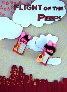 peeps_web