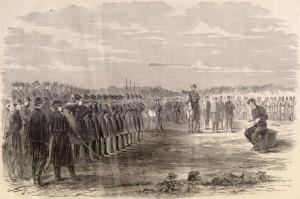 firing-squad-execution