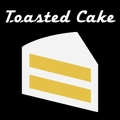 toasted-cake-podcast-logo-thumb-120x120-162