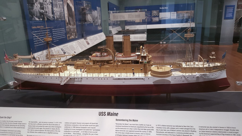 archive  u00bb brooklyn navy yard museum and the uss maine